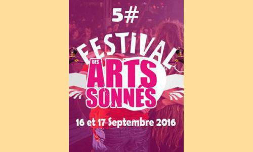 arts-sonnes
