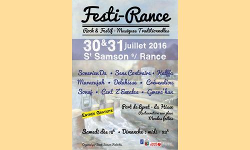 festi-rance