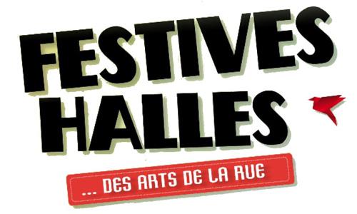 festives-halles