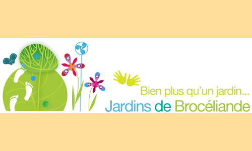 jardins-broceliande