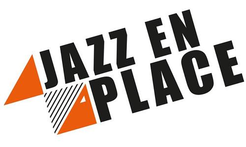 jazz-en-place