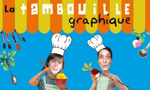 La-Tambouille-graphique-animations2018